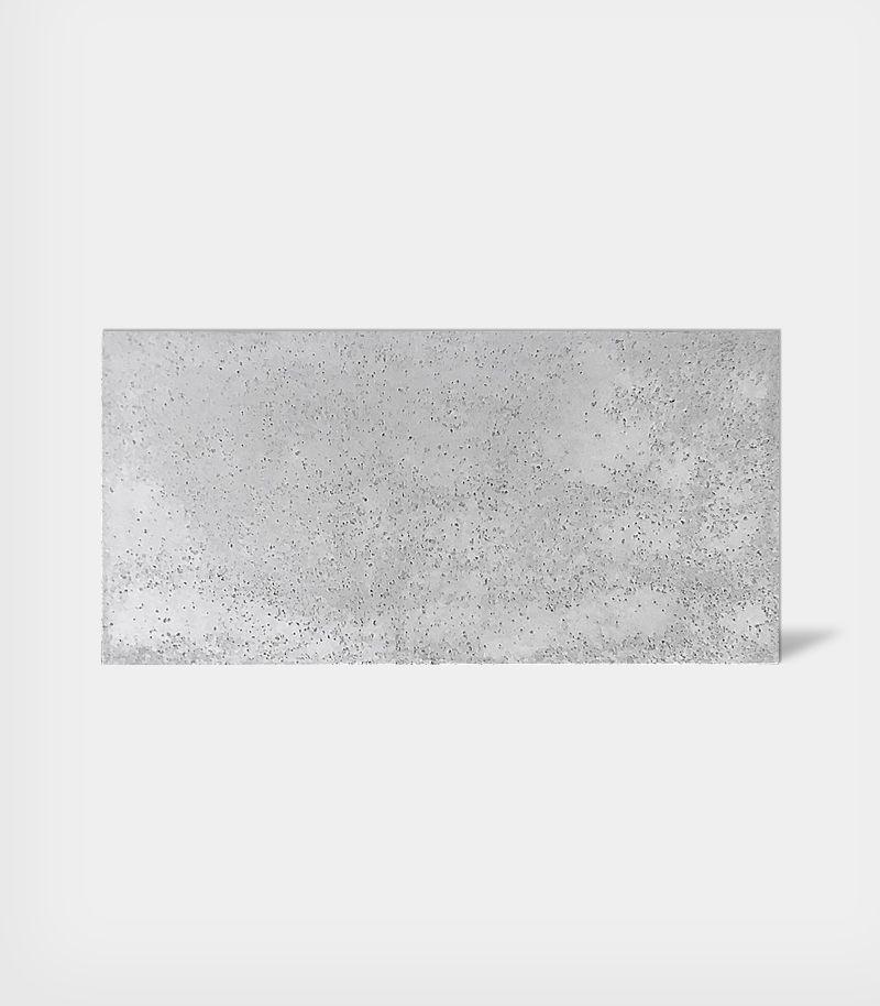beton architektoniczny 120x60 plytka